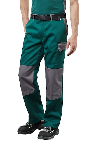 PIONIER WORKWEAR Bundhose Color Wave kaufen
