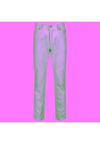 Regatta 5-Pocket-Hose »Herren Hose Landyn« kaufen