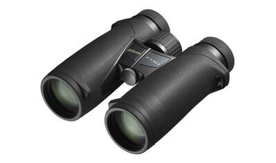 Fernglas, Nikon, »EDG 10x42« kaufen