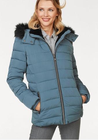 Aniston CASUAL Steppjacke kaufen