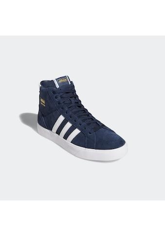 adidas Originals Sneaker »BASKET PROFI« kaufen
