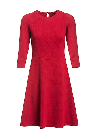Vive Maria A-Linien-Kleid »Rivoli« kaufen