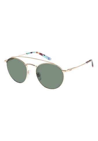 Roxy Sonnenbrille »Flume« kaufen