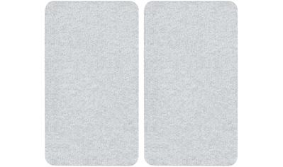 """WENKO Herd - Abdeckplatte """"Universal"""", Glas Kunststoff, (Set, 2 - tlg.) kaufen"""