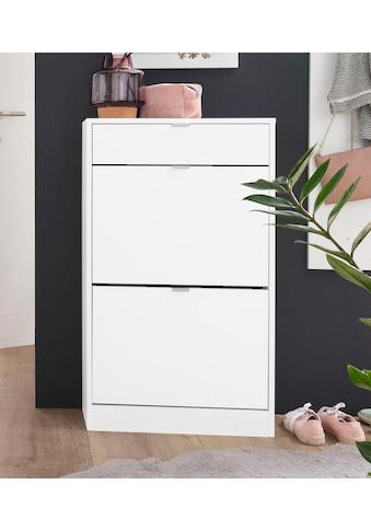 borchardt Möbel Schuhschrank »Jella« kaufen
