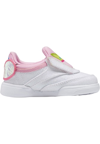 Reebok Classic Sneaker »CLUB C SLIP ON III x PEPPA PIG« kaufen