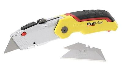 STANLEY Universalmesser »Fatmax 19 mm« kaufen