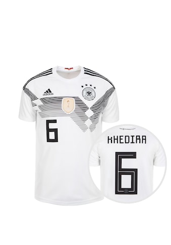 adidas Performance Fussballtrikot »Dfb Trikot Khedira Wm 2018 Heim« kaufen