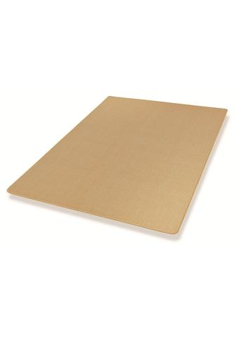 Dekowe Sisalteppich »Mara S2, gekettelt, Wunschmass«, rechteckig, 5 mm Höhe, Obermaterial: 100% Sisal, Wohnzimmer kaufen