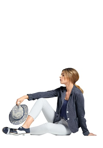Inspirationen Jackenblazer kaufen