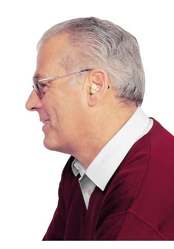Gehörschutzstöpsel kaufen