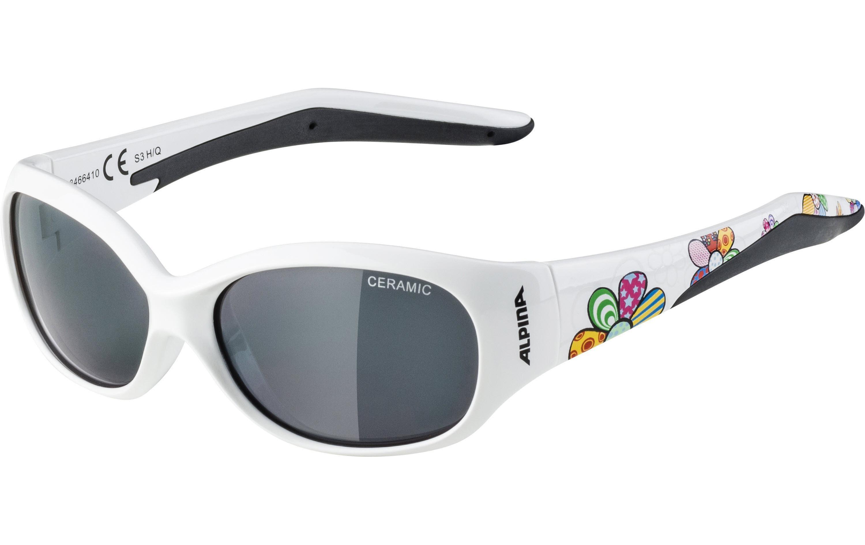 Image of Alpina Sports Sonnenbrille »FLEXXY KIDS«