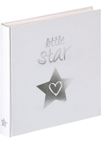 Walther Album »Little Star« kaufen