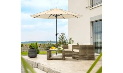 SCHNEIDER SCHIRME Sonnenschirm »Adria« kaufen