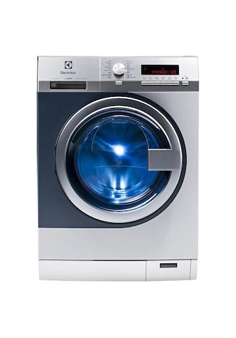 Elektrolux Waschmaschine, myPro WE170V A+++, 8 kg, 1400 U/min kaufen