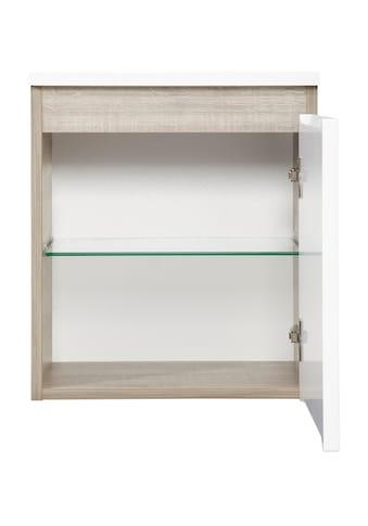 Fackelmann Unterschrank »Piuro« 40,5 cm kaufen
