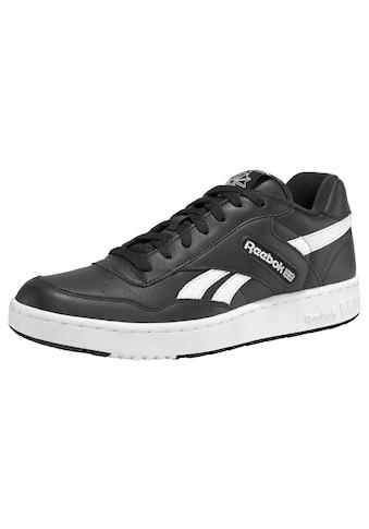 Reebok Classic Sneaker »BB 4000« kaufen