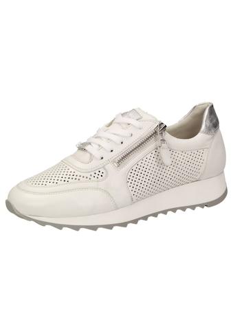 SIOUX Sneaker »Oseka - 702 - J« kaufen