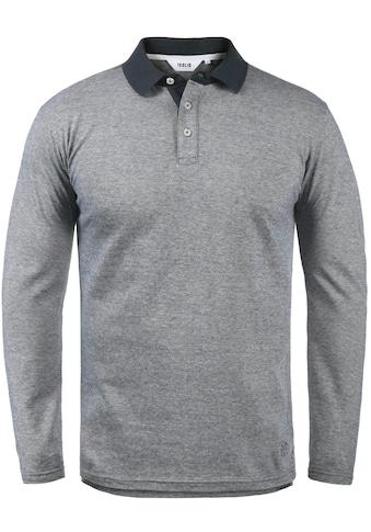 Solid Poloshirt »Pantos« kaufen