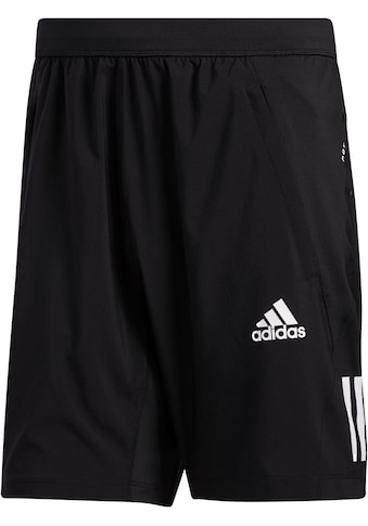 adidas Performance Shorts »AEROREADY SHORTS« kaufen