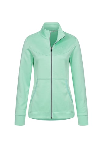 DEPROC Active Fleecejacke »SHOENWOOD WOMEN« kaufen
