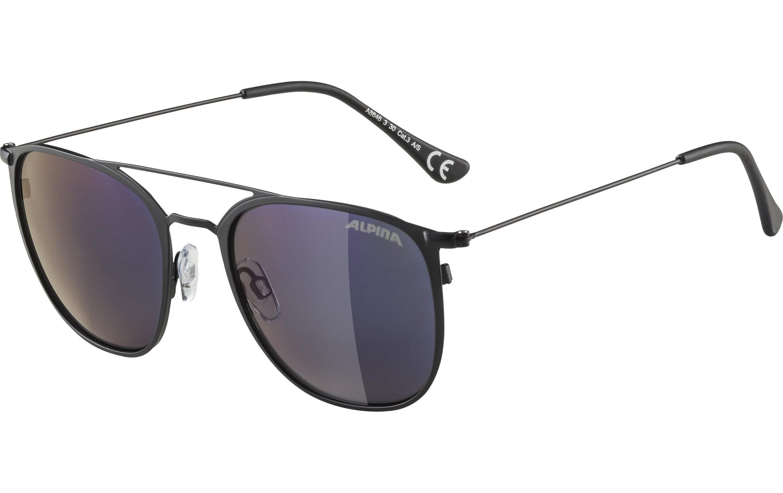 Image of Alpina Sports Sonnenbrille »ZUKU«