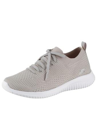 Skechers Slip - On Sneaker kaufen