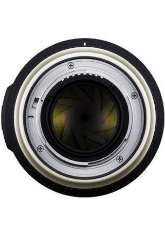 Tamron Objektiv »SP 35 mm F/1.4 Di USD« kaufen