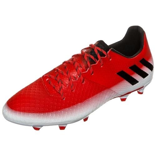 adidas Performance Messi 16.2 FG Fussballschuh Herren jetzt online online online kaufen   Gutes Preis-Leistungs-Verh?ltnis, es lohnt sich dccdfc
