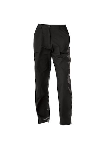 Regatta Funktionshose »Damen New Action Hose, wasserabweisend« kaufen