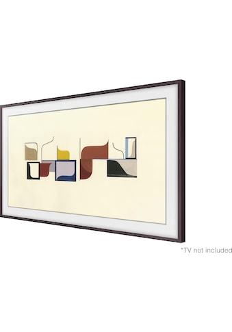 Samsung Rahmen »The Frame«, VG-SCFN65DP kaufen