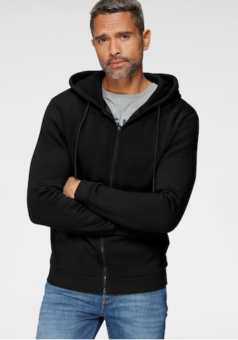 ONLY & SONS Kapuzensweatjacke »CERES LIFE ZIP THR. HOODIE SWEAT« kaufen