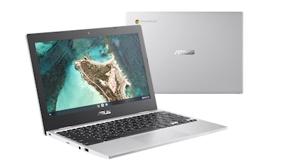 Asus Chromebook »CX1100CNA-GJ0033«, (\r\n) kaufen
