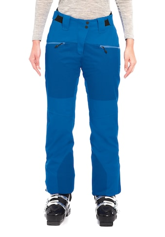 Maier Sports Skihose »Dammkar Pants W« kaufen