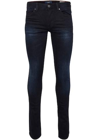 Blend Skinny-fit-Jeans »Cirrus« kaufen