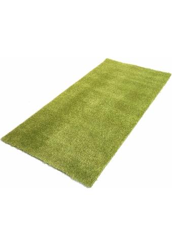 Living Line Teppich »Happy Wash«, rechteckig, 22 mm Höhe, waschbar, In- und Outdoor... kaufen
