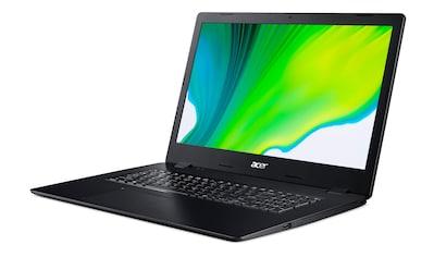 Acer Notebook »Aspire 3«, (\r\n 1024 GB SSD) kaufen