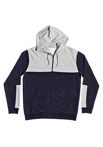 DC Shoes Sweatjacke »Downing« kaufen