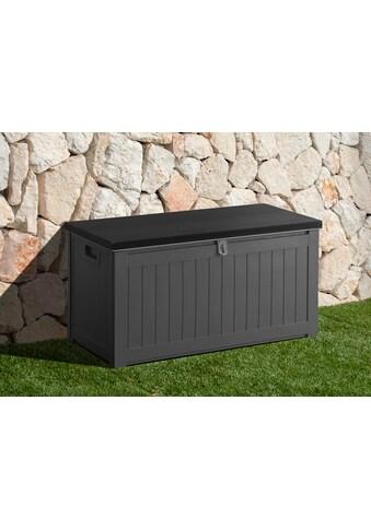 KMP Auflagenbox, 190 Liter kaufen