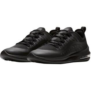 Nike Sportswear Sneaker »Air Max Axis« Online Shop