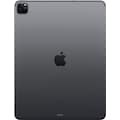 iPad Pro Wi-Fi + Cellular, Apple, »256 GB, 12,9 Zoll«