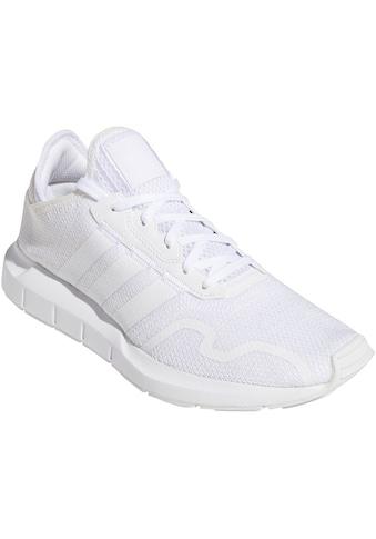 adidas Originals Sneaker »SWIFT RUN X« kaufen