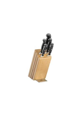 WMF Messerblock »Eichenholz« kaufen