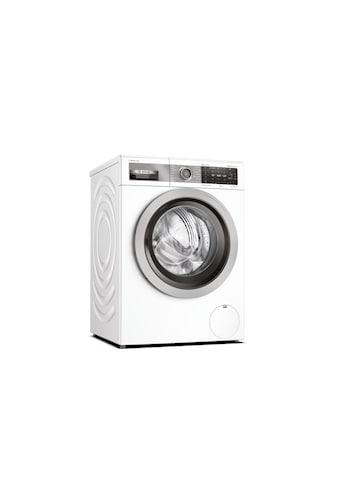 Waschmaschine, Bosch Professional, »WAXH2F40CH A+++« kaufen