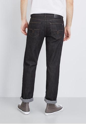Pierre Cardin Jeans »Deauville Rinsed Washed« kaufen