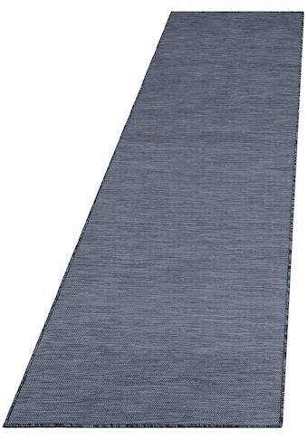 Läufer, »Mambo 2000«, Ayyildiz, rechteckig, Höhe 6 mm, maschinell gewebt kaufen