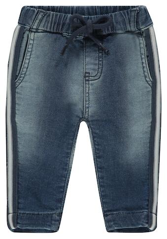 Noppies Jeans »Brownsville« kaufen