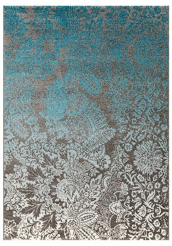 Teppich, »Move 4459«, Arte Espina, rechteckig, Höhe 13 mm, maschinell gewebt kaufen