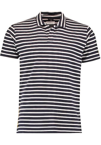 O'Neill Poloshirt »LM BORREGO POLO« kaufen