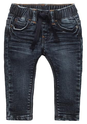 Noppies Gerade Jeans »Rhode Island« kaufen